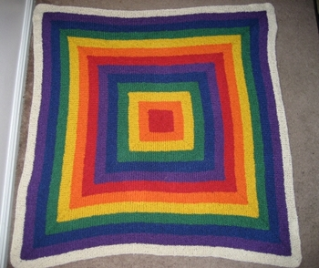 Rainbowsquareblanket_2