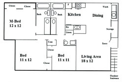 Phase1_3bed