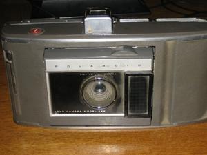 Camera1_1