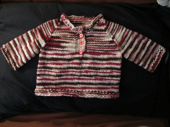 Cocorosesweaterdone