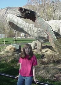 Dinoparkdd1