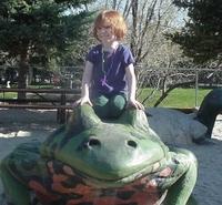 Dinoparkdd2