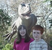 Dinoparkddds