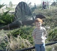 Dinoparkds