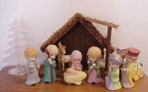 Nativityfav2006